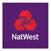_0003_natwest.png