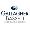 _0008_gallagher-bassett.png