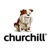 _0010_churchill-insurance-numbers.png