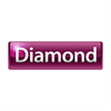 eui-group_0001_diamond.png