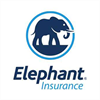 eui-group_0002_elephant.png