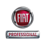 Fiat Commercial
